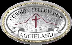 Cowboy Fellowship of Aggieland